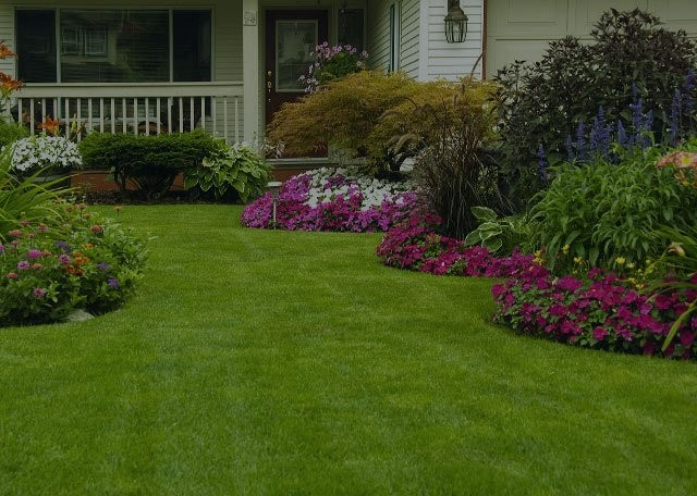 garden-landscaping-services-conway-arkansas
